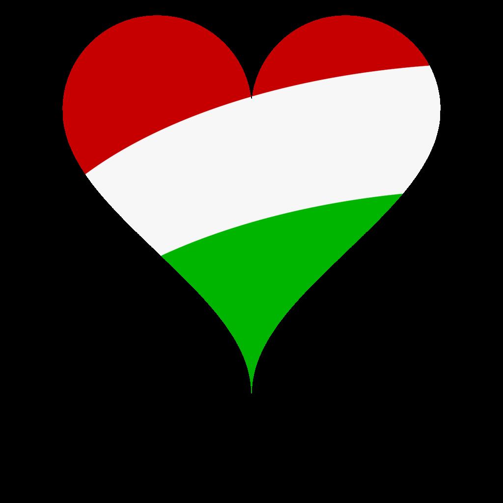 love-hungary